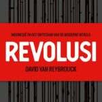 Revolusi – David Van Reybrouck