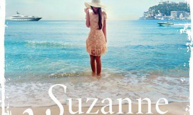 Super de luxe – Suzanne Vermeer