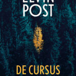 De cursus – Elvin Post