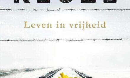 De keuze – Edith Eva Eger
