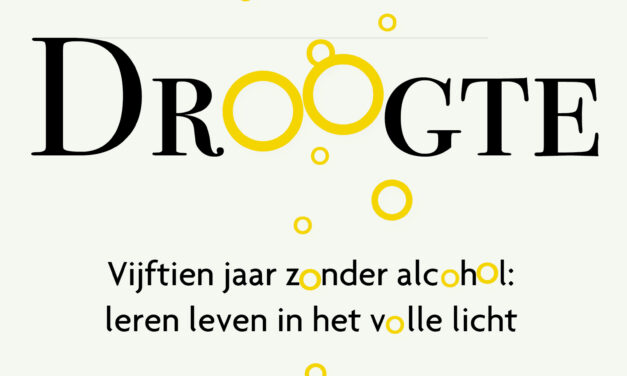 Droogte – Ralf Mohren