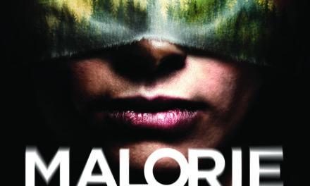 Malorie – Josh Malerman