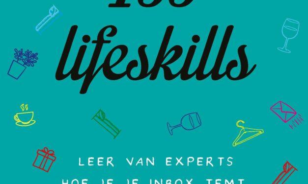 155 lifeskills – Erin Zammett Ruddy