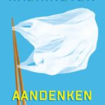 Aandenken – Bryan Washington