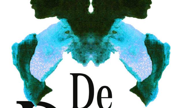 De duw – Ashley Audrain