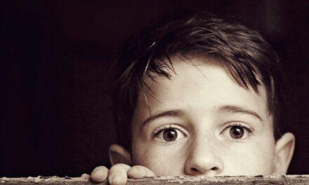 De kindertrein – Viola Ardone