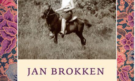 De tuinen van Buitenzorg – Jan Brokken