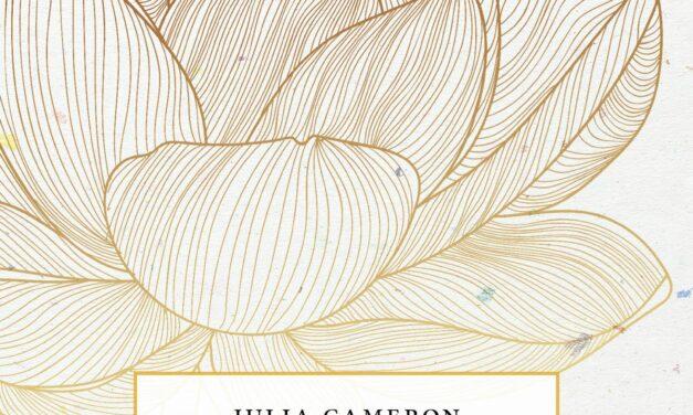 De weg van het luisteren – Julia Cameron