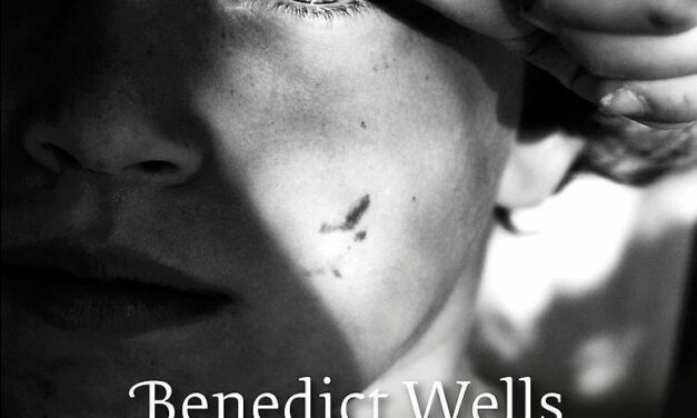 Het einde van de eenzaamheid – Benedict Wells