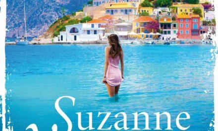 Het paradijs – Suzanne Vermeer