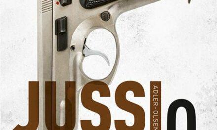 Selfies – Jussi Adler-Olsen