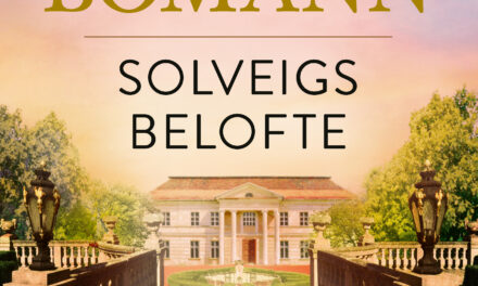 Solveigs belofte – Corina Bomann