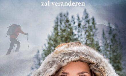 Winterberg – Kiki van Dijk