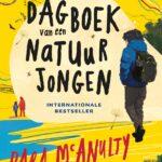 Dagboek van een natuurjongen – Dara McAnulty