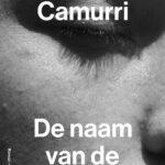 De naam van de moeder – Roberto Camurri