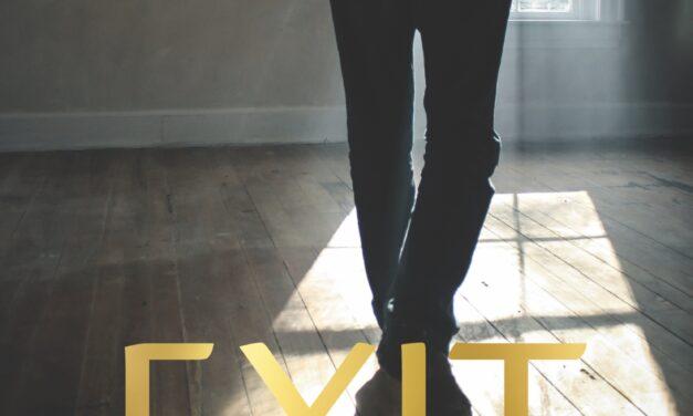 Exit – Belinda Bauer