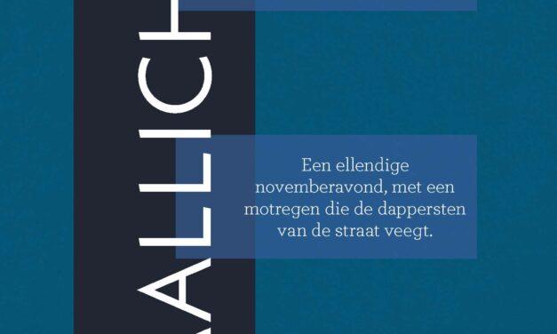 Het dwaallicht – Willem Elsschot