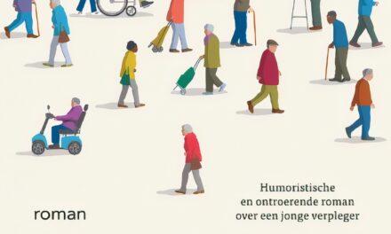 Kastanjehove – Tommie Niessen & Loes Wouterson