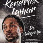 Kendrick Lamar – Marcus J. Moore