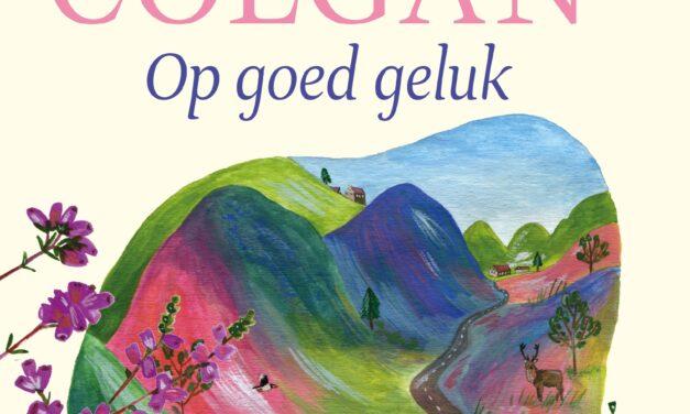 Happy Ever After 1 – Op goed geluk – Jenny Colgan