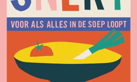 SNERT – Samuel Levie & Joris Bijdendijk