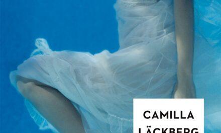 Steenhouwer – Camilla Läckberg