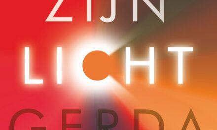 Wij zijn licht – Gerda Blees