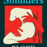 Bloed – Beatrijs Smulders