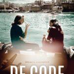 De code  – Denise Rudberg