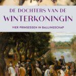 De dochters van de Winterkoningin – Nancy Goldstone