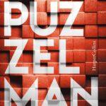 De Puzzelman – Nadine Matheson