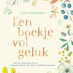 Een boekje vol geluk – Petra van Dreumel