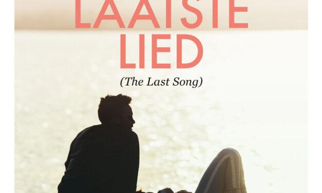 Het laatste lied (The Last Song) – Nicholas Sparks