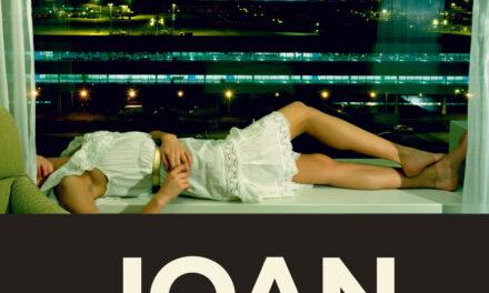 Het spel meespelen – Joan Didion