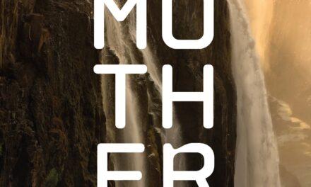 Mother – Marsel van Oosten