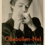 Oliebollen-Nel – Michèl de Jong