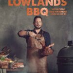 Smokey Goodness Lowlands BBQ – Jord Althuizen