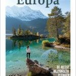 Verliefd op Europa – Roell de Ram