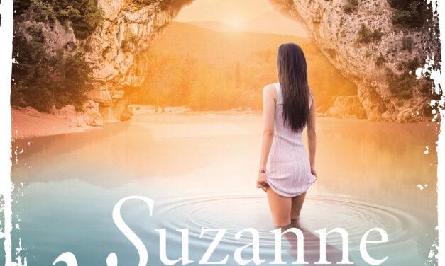 Zomeravond – Suzanne Vermeer