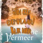 Win een exemplaar van Zomeravond!