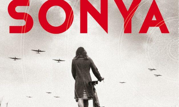 Agent Sonya – Ben Macintyre