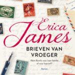 Brieven van vroeger – Erica James