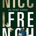 De rode kamer – Nicci French