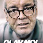 Een tweede leven met Formule 1 – Olav Mol