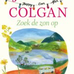 Happy Ever After 2 – Zoek de zon op – Jenny Colgan