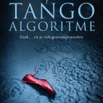 Het Tango Algoritme – Heleen van den Hoven