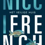 Het veilige huis – Nicci French