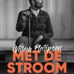 Met de stroom mee – Willem Philipsen