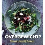 Overgewicht? Maak jezelf beter! – Karine Hoenderdos & Hanno Pijl