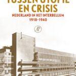 Tussen utopie en crisis – Frits Boterman